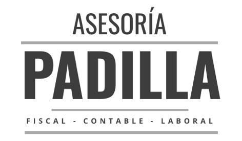 Asesoría Padilla