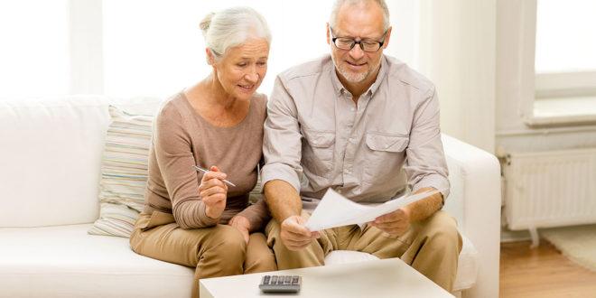 ¿Cómo puedes preparar tu jubilación según tu edad?