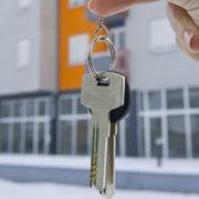 El pago del impuesto de AJD abrirá la batalla por el traspaso de hipotecas
