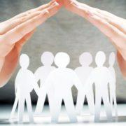 Mejora de la recaudación La Seguridad Social trata de recuperar 4.476 millones de impagos